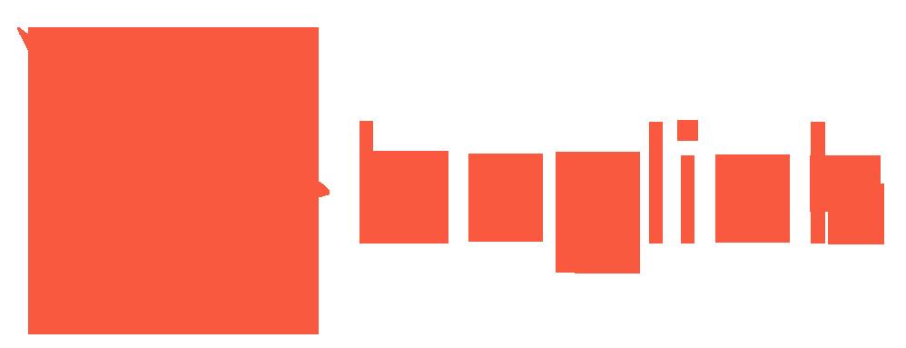 buylink.pro