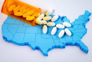 pharma-usa